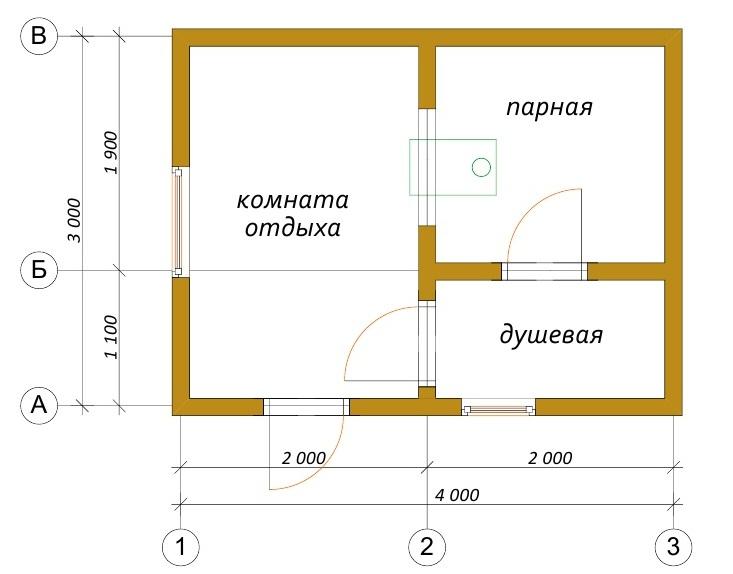 Б-12 план