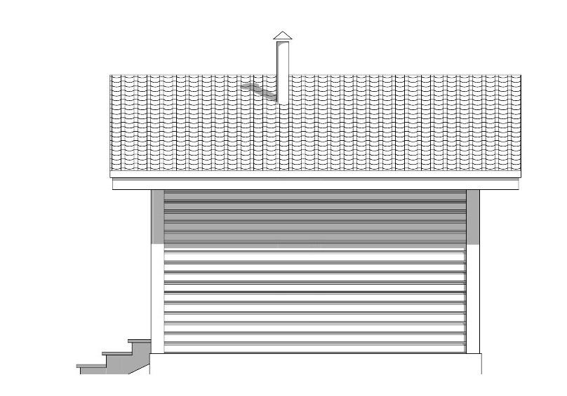 Б-15 фасад2