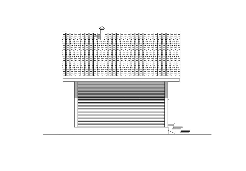 Б-16 фасад3
