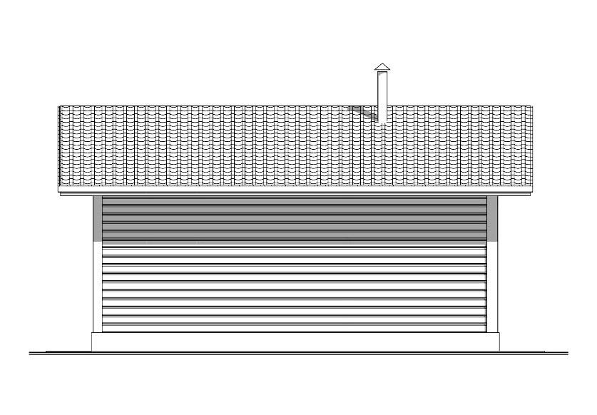 Б-24 фасад4