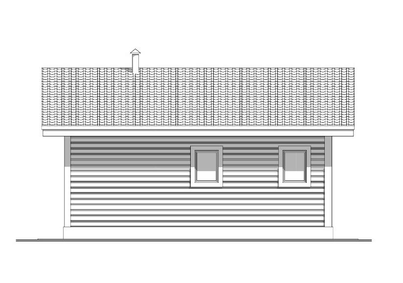 Б-28 фасад3