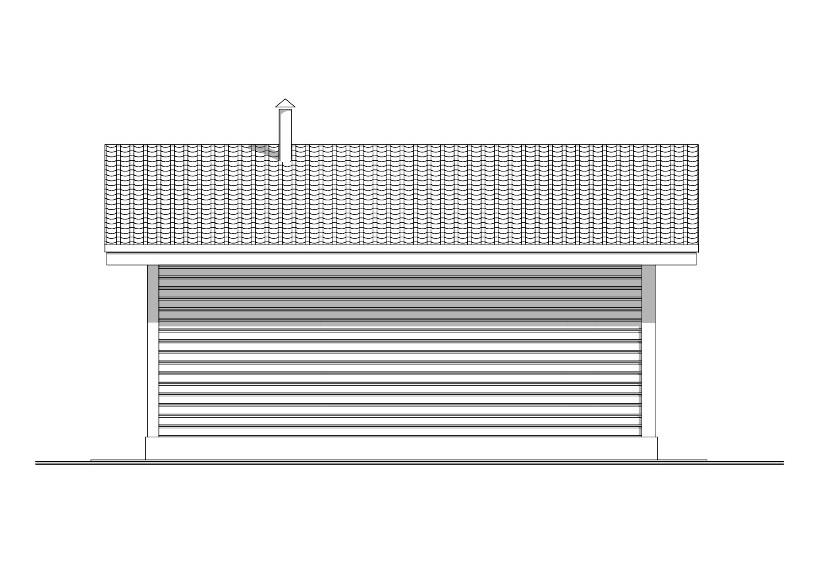 Б-33 фасад3