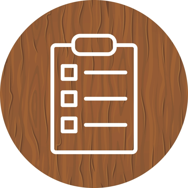 pngtree-list-icon-design-png-image_1501064