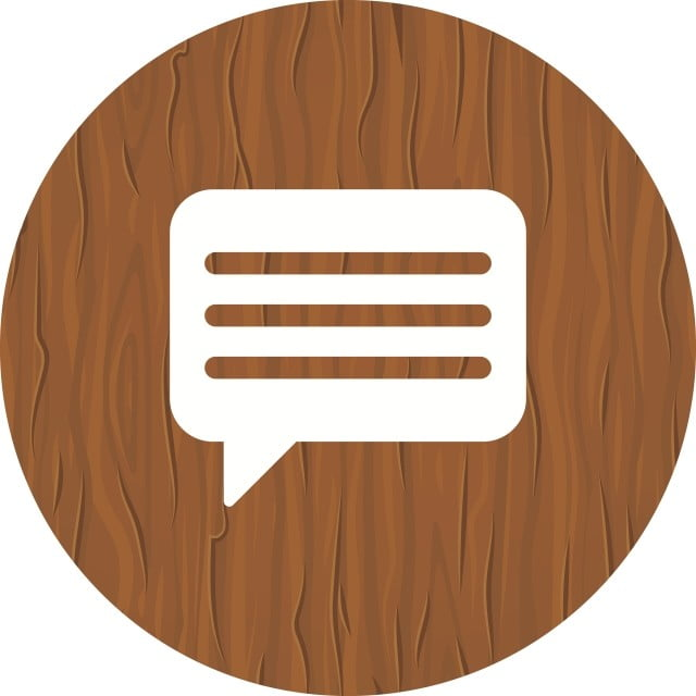 pngtree-typing-icon-design-png-image_1017398