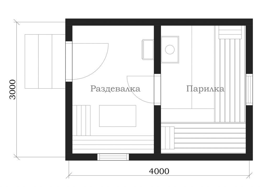 banya-iz-brevna-3-na-4-planirovka-1024x717