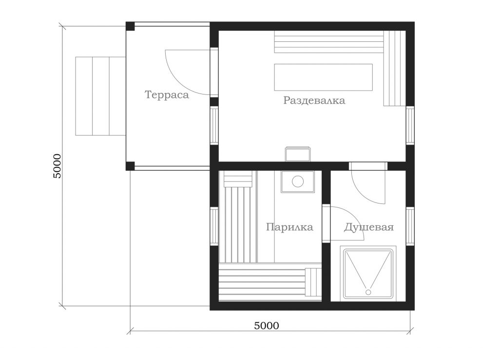 banya-iz-brevna-5-na-5-planirovka-1024x717